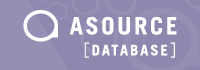 ASOURCE [DATABASE]